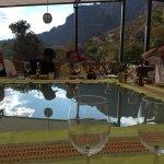 Photo de La Villa Bonita Culinary Vacation