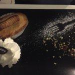 Photo of Bar gelateria pasticceria Martinucci