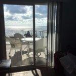 Photo de Fiesta Key RV Resort & Marina