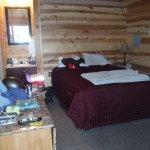 Shady Rest Motel Image