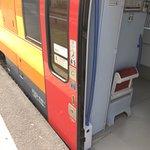 Photo de Train des Pignes