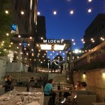 Photo of Loews Boston Hotel