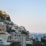 Photo of Hotel Royal Positano