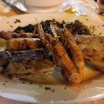 Bilde fra Restoran Fontana