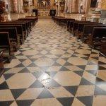 Basilica di Sant'Alessandro in Colonna Photo