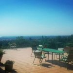 Photo of B&B Terrazza sull'Alba