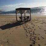 Photo of White Pearl Resorts, Ponta Mamoli