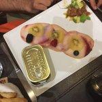 Photo of 20e20 Osteria Enoteca
