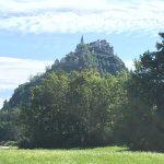 Photo of Hochosterwitz Castle (Burg Hochosterwitz)
