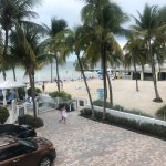 Photo de Southernmost Beach Resort