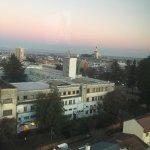 Photo of Hotel Aranjuez