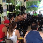 Photo of San Andres Divers