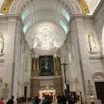 Photo of Basilica of Nossa Senhora do Rosario de Fatima