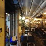 Фотография Bar Roma