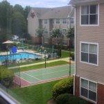 Photo de Residence Inn Atlanta Alpharetta/North Point Mall