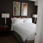 Foto de Residence Inn Atlanta Alpharetta/North Point Mall