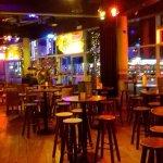 Photo of Axxes Cafe Restaurant
