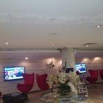 Photo of Senses Boutique Hotel