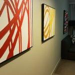 Photo de Adina Apartment Hotel Norwest