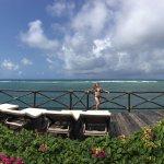 Photo of Mawe Resort