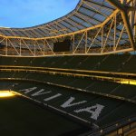 Photo de Aviva Stadium