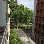 Photo of Mercure Madrid Centro
