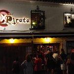 Photo of Xef Pirata - Gastro Bar