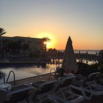 Foto de Sirenis Hotel Club Aura