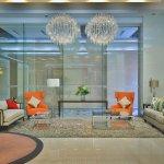 Valero Grand Suites by Swiss-Belhotel Makati