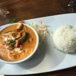Photo of Khao Thai Restaurant