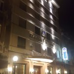 Photo of Best Western Premier Hotel Astoria