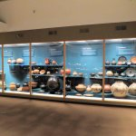 The Buchsbaum Gallery of Southwestern Pottery