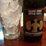 Foto de Beaver Street Brewery