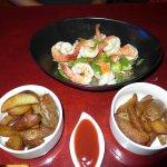 Photo de Restaurant JiJi's