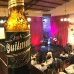 Photo of El Quincho del Tio Querido