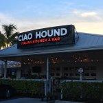 Photo of Ciao Hound