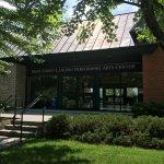 Foto de Main Street Landing Performing Arts Center