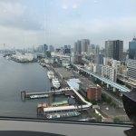InterContinental Hotel Tokyo Bay