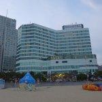 Photo de Novotel Ambassador Busan