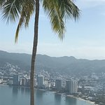Photo de Las Brisas Acapulco