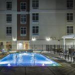Homewood Suites by Hilton Charlotte Ballantyne Area Foto