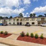 Photo of Scottish Inns & Suites Tomball