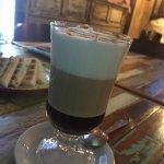La Mestiza Cafe