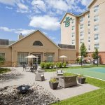 Photo of Homewood Suites by Hilton Cambridge-Waterloo, Ontario