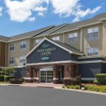 Photo of Homewood Suites by Hilton Indianapolis-Airport/Plainfield