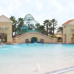 Photo of Parc Soleil by Hilton Grand Vacations