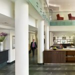 Photo of Hilton Garden Inn Birmingham Brindleyplace