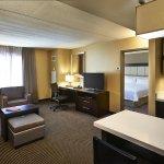 Photo of Homewood Suites by Hilton Hamilton Ontario