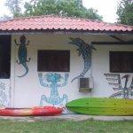 Photo of Wattana Resort