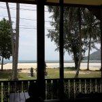 Foto de Wattana Resort